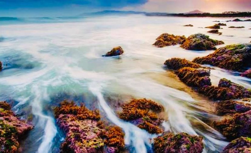 Fine Art Landscape Photography: A Way to Refresh Your Decor but HOW!
